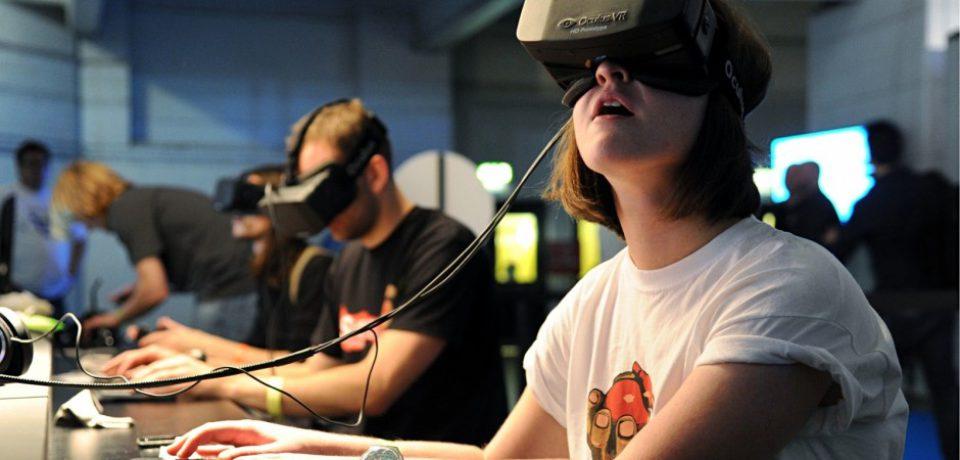 Пятерка мертворожденных технологий. Виртуальная реальность – шестая?
