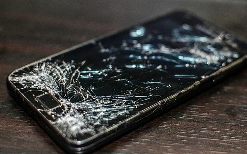 Мир без смартфонов